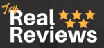 Try Real Reviews