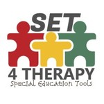 Set4Therapy