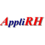 AppliRH