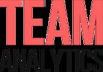 Team Analytics