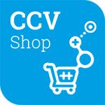 CCV Group B.V