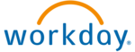 Perked! People Analytics and Engagement vs. Workday HCM