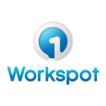 Workspace ONE vs. Workspot