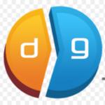 Datagaps