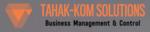 Tahak-kom Solutions