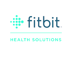 Fitbit Health Solutions