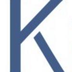 Karooya Technologies
