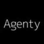 Agenty Analytics