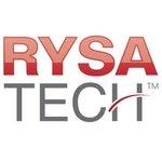 RYSA TECH