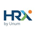 Ease vs HRx