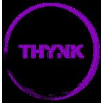 THYNK