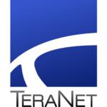 TeraNet