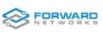 netTerrain Logical vs. Forward Enteprise