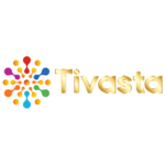 Tivasta