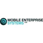 Mobile Enterprise Systems