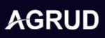 Agrud Technologies