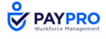 Paypro Workforce Management