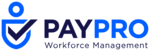 Paypro Workforce Management