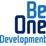 BeOne Development Group