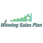 Winning Sales Plan