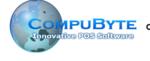 CompuByte POS