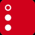 Redgrasp
