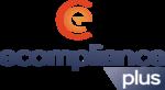 Ecomplianceplus