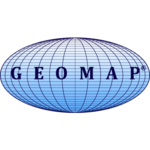 Geomap Facility Management System