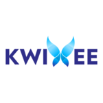 Kwixee