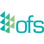 OFS Manufacturing Platform