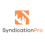 SyndicationPro