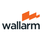 Customer Hijacking Prevention vs. Wallarm WAF