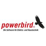 Hausmann & Wynen Datenverarbeitung