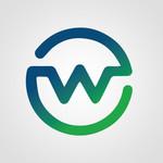 Webcom Systems