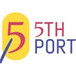 5thPort