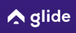 Glide Labs