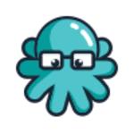 Squid Alerts