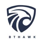 BTHAWK Bell Technology