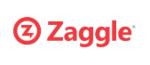 Zaggle Prepaid Ocean Services