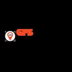 GPS Gateway