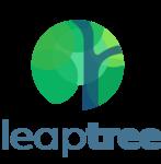 Leaptree