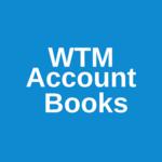 WTM Software