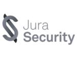 Jura Security