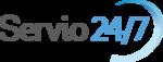 Servio247