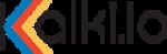 Kalki IoT Energy Platform