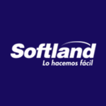 Softland Inversiones
