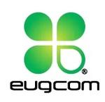 Eugcom