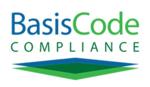 BasisCode Compliance