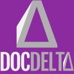 DocDelta