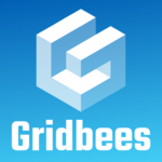 Gridbees